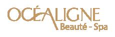 OCEALIGNE - logo
